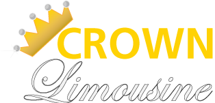 Crown Limousines | Crysler wedding cars & Limos